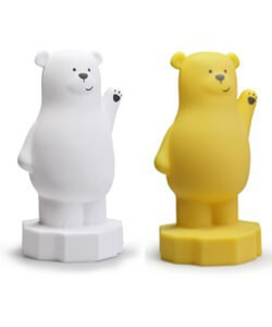 Lou | ijsbeer