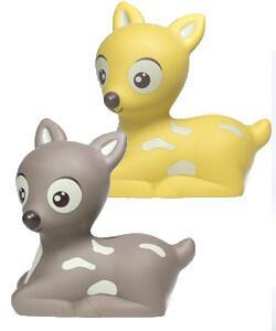 Suzi | bambi