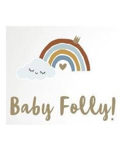 Buromac