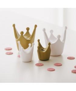 Royal Crown | kroon