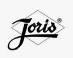 Joris Sweets